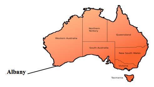 Australie 1 Capture d'écran 2016-02-29 à 22.56.11
