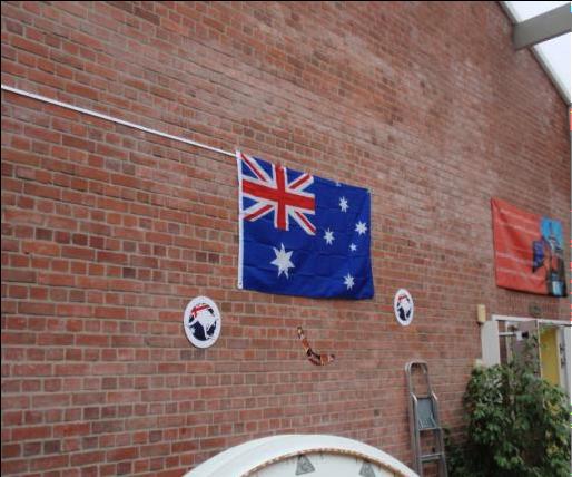 Australie 2a